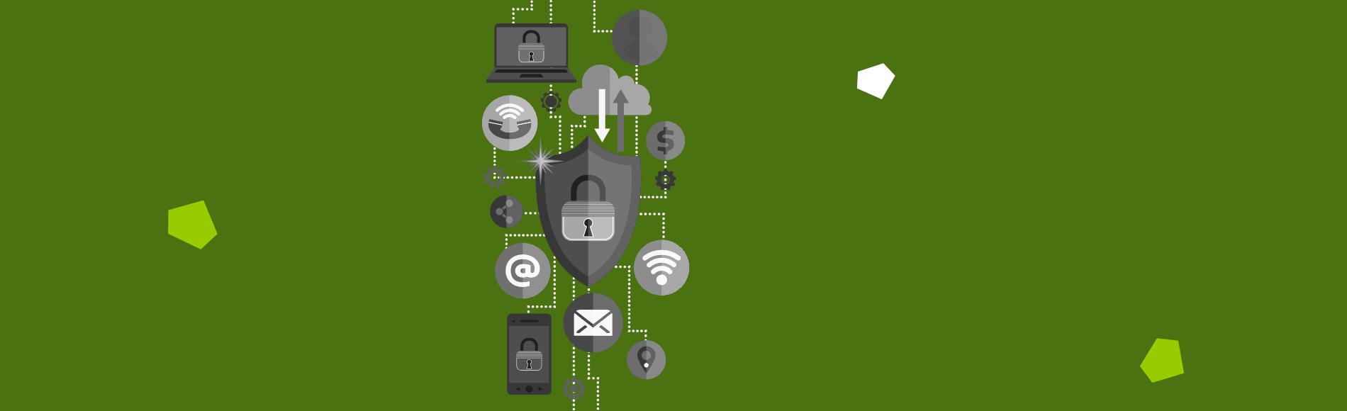 pripojiť online bezpečnosť