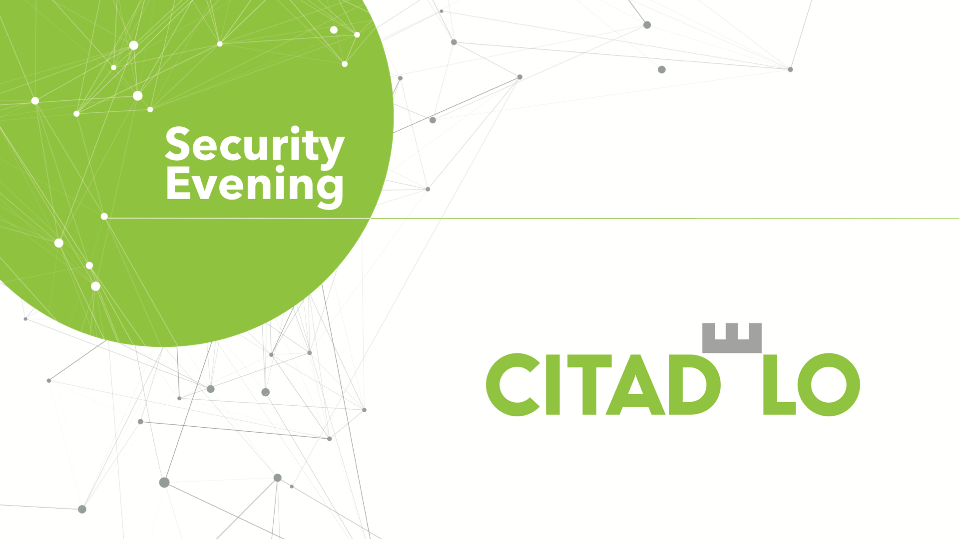 citadelo-security-evening