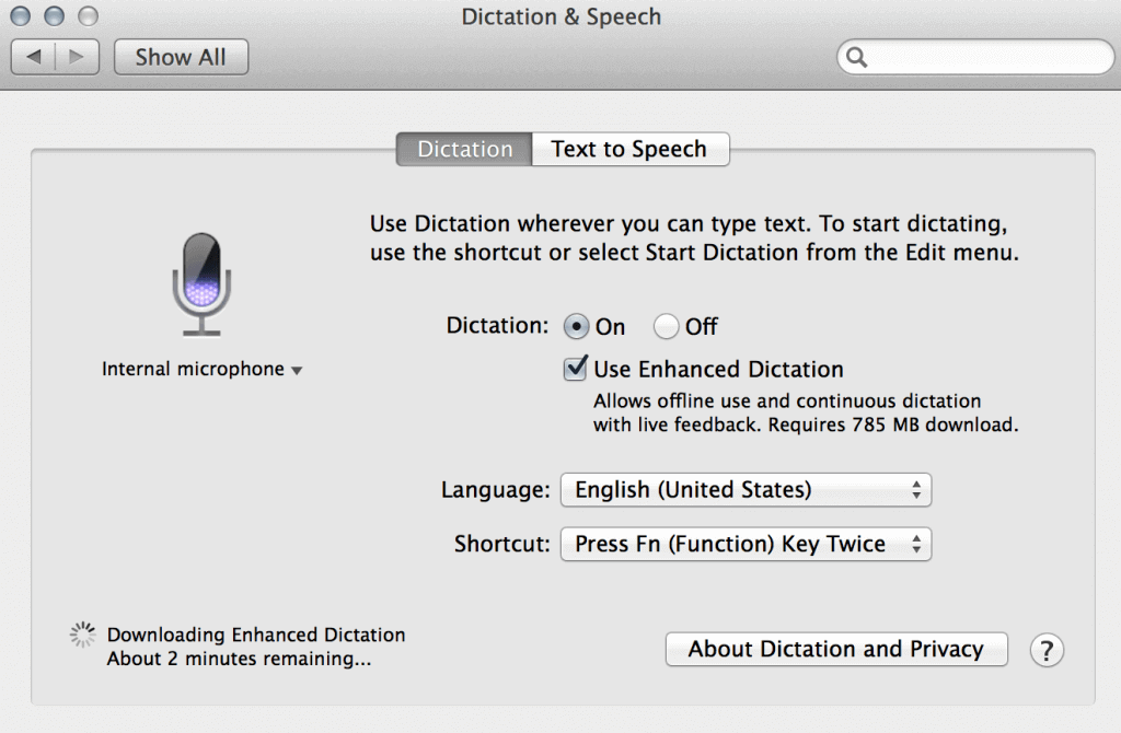 mac-os-x-dictation